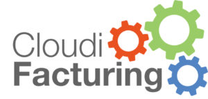 Announcement of 1st. CloudiFacturing Open Call