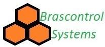 Brascontrol Systems Logo