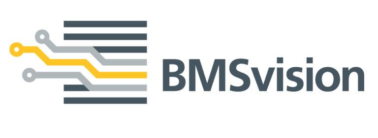 Belgian Monitoring Systems bvba