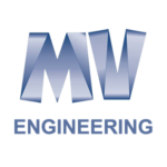 MV Engineering GmbH & Co. KG (MVE)
