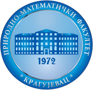 University of Kragujevac, Faculty of Science